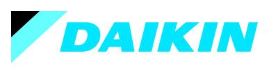 1B_Daikin_Logo_Corporate_color_H
